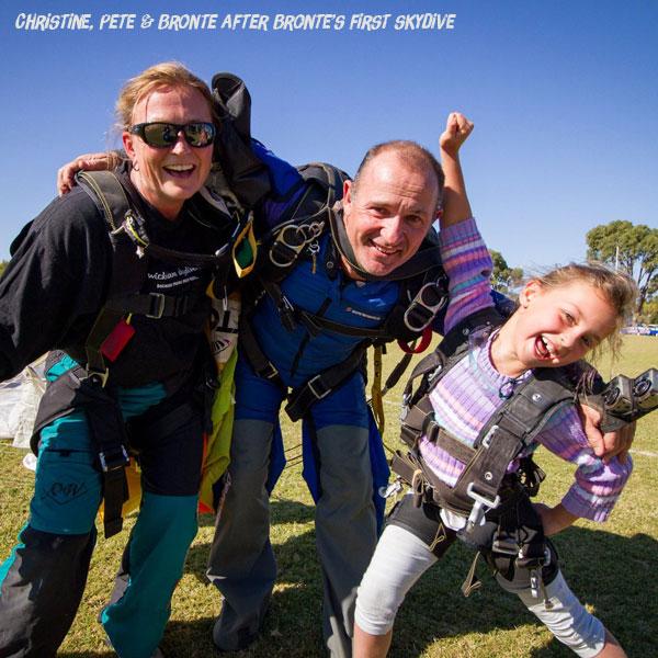 family-skydive-bronte