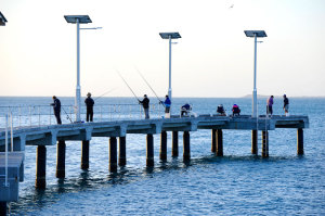_-HERO-Jurien-Bay-jetty-credit-Australia's-CC