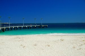 jurien-bay-tourist-park